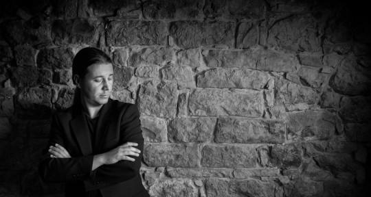 Photo of Kristian Terzic - Kiki