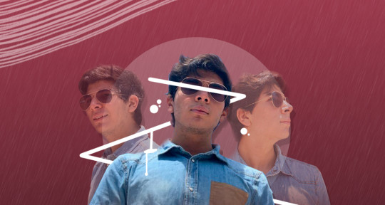 Hola ! Soy Productor Musical - Josè Manuel Silva Guzmàn