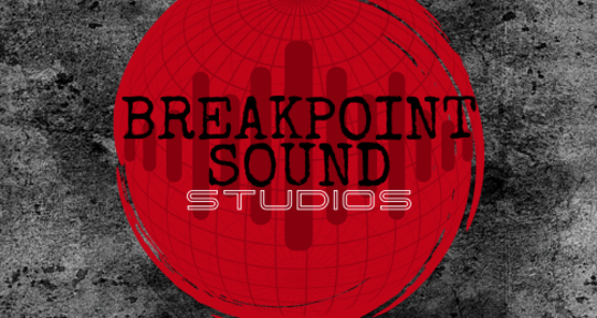 Photo of BreakPoint Sound