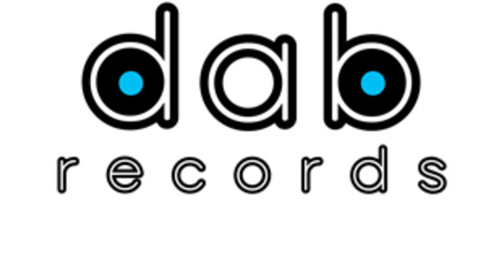 Online Mix & Mastering Studio - dab records