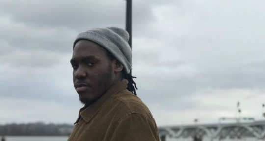 "Hip-hop/R&B/Afro songwriter. - Emmanuel ""Ya Minko"" Minko"