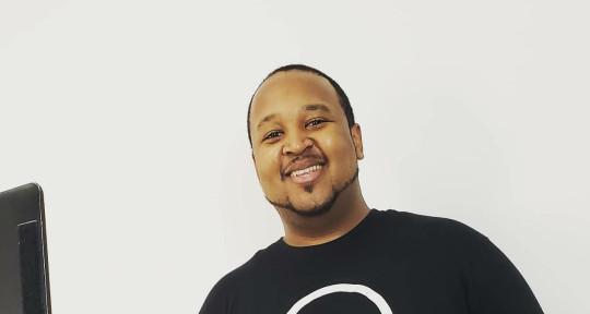Photo of Entreproducer