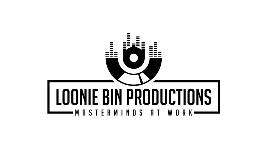 Masterminds At Work - Loonie Bin Productions