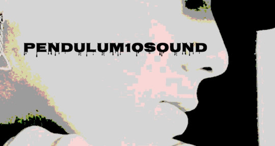 Music Arrangement/Mixing - Pendulum10sound