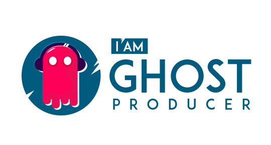 Ghost Production - I am Ghost Producer