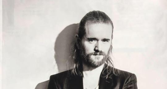 Backing vocals - Petur Orn Gudmundsson