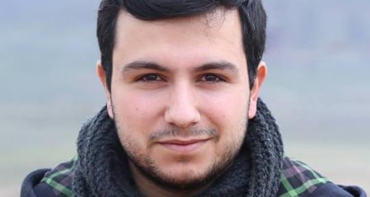 Music Producer - Vahe Karaelyan