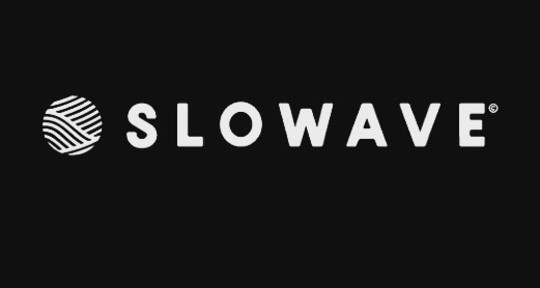 Production, Mixing, Mastering - Slowave Studios