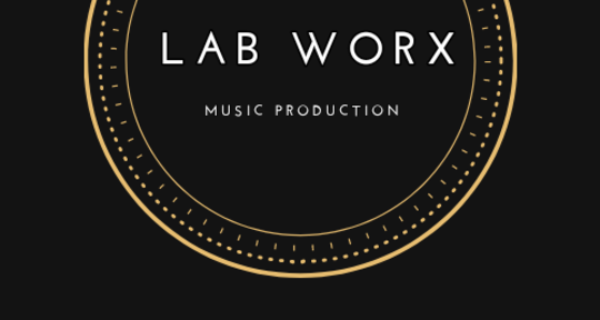 Custom Music Craft [All Genre] - Lab Worx Production