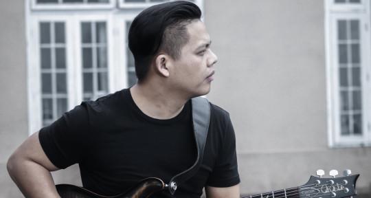 Photo of Bobo Renthlei