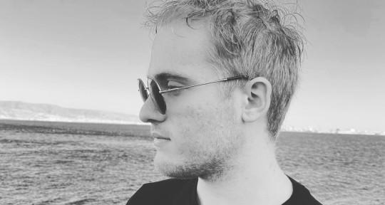 Music producer - Dummo Sandro