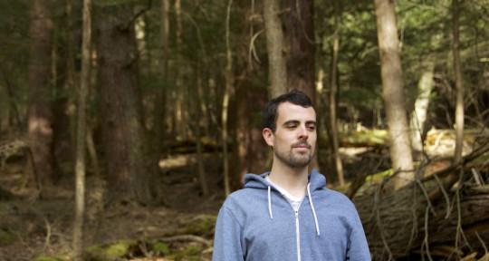 Remote Mixing & Mastering - Daniel McAndrew