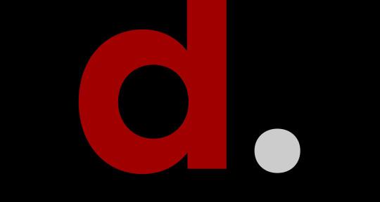 Recording, Mixing & Mastering - Dromedar Studio