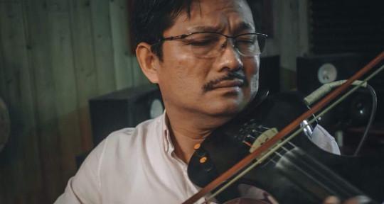 Photo of Trung Đào