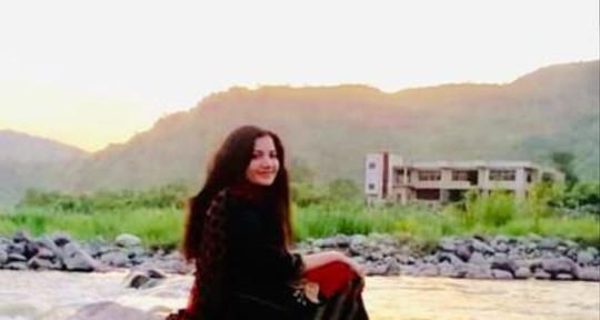 Digital Marketing Expert - Asma Noor