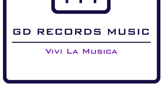 Label music, mastering, mixing - Gd Records Music