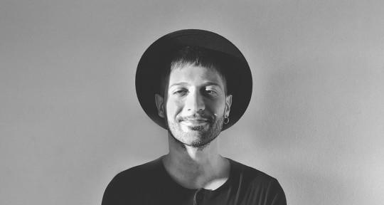 Production Mix & Mastering - Pablo Caputto