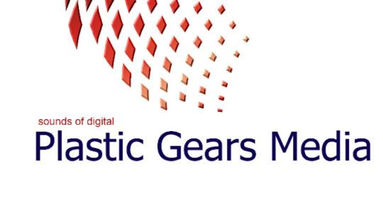 I'm a Sound Designer - PlasticGearsMedia