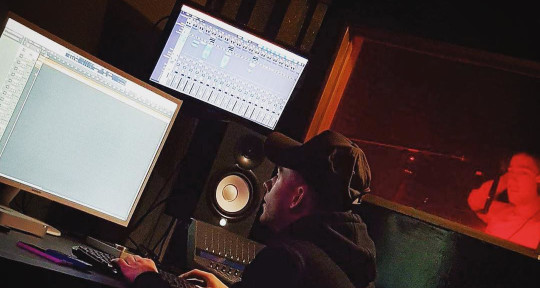 Mixing & Mastering - BetterCallSmxllz