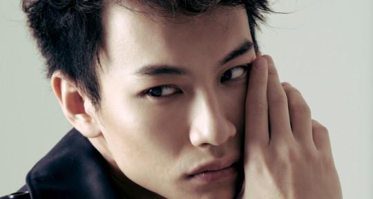 Singer, Singer-songwriter - Cliff Huen Tin Yeung