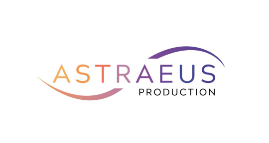Photo of Astraeus Production