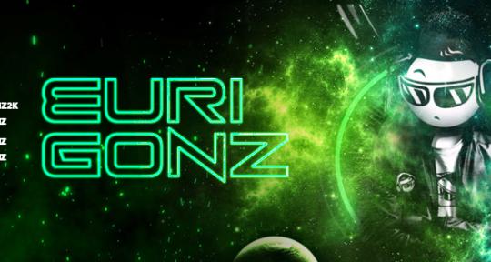 DJ - EuriGonz