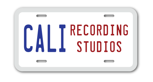 Photo of Cali Recording Studios