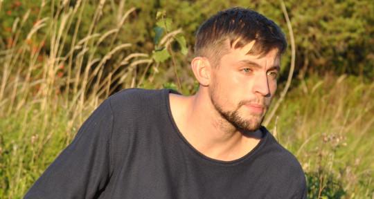 Photo of AMIIGO