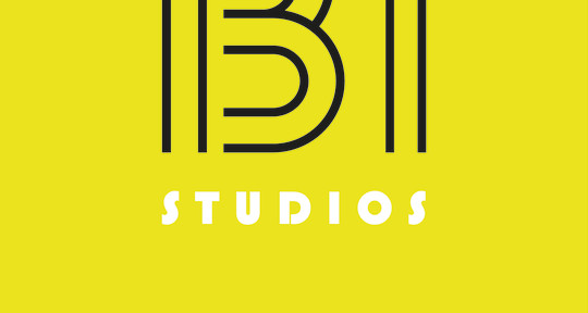 Recording Studio - B1 Studios London