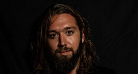 Platinum Session Guitarist - Philip Naslund | Naslund Music
