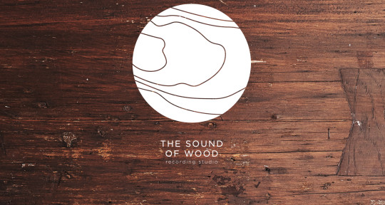 Remote Mixing and Mastering - The Sound Of Wood
