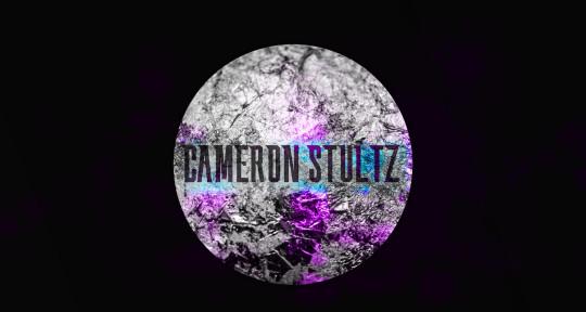 Music Producer - Cameron Stultz