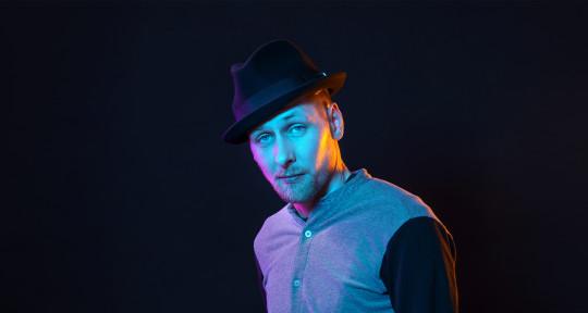 """Music Producer - Benno""""Peer Kaschen""""Baltruweit"""