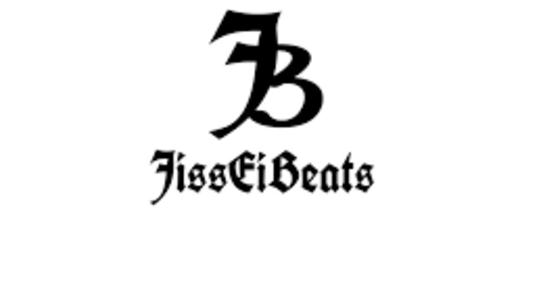 Rapper, Song Writer, Sound En. - JissEi