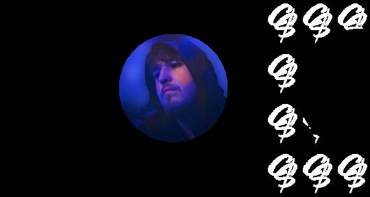 Music Producer - Cam Scott