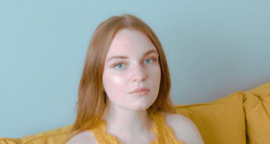 Photo of Victoria D