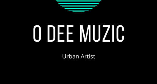 Photo of O Dee MuZic