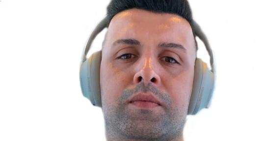 DJ,Music producer - Marshal