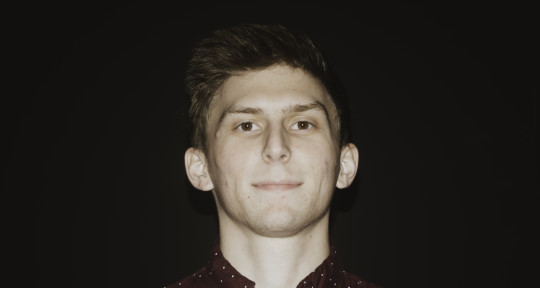 Mixing Engineer - Matthew Dugan