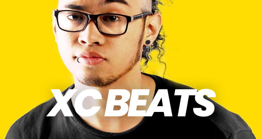Music Producer, DJ - XC BEATS