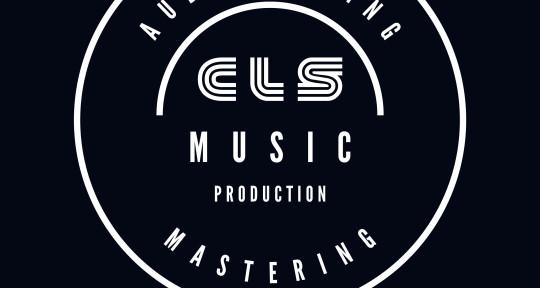 Producer, Mixer, Arranger - CLS MUSIC PRODUCTION