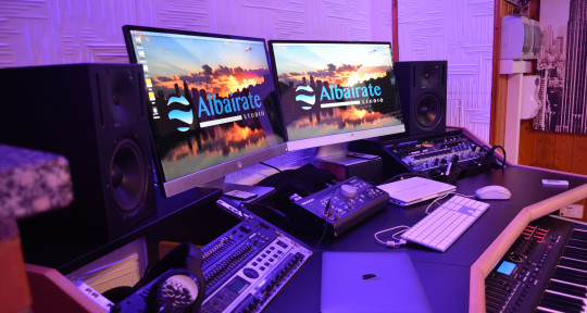 Photo of Albairate Studio