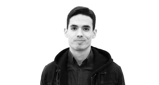 Sound Engineer/Media Composer - Pedro Carvalho Pimentel