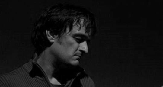 Guitarist, mixing/mastering  - Dragan Ginovski