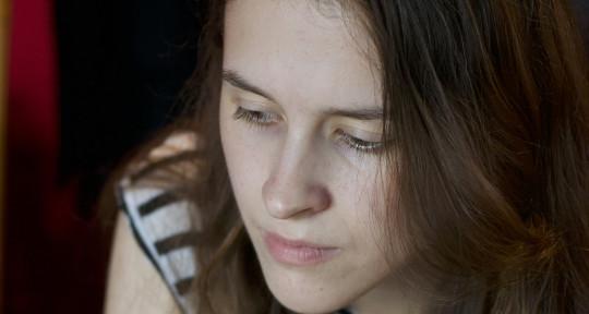 Photo of Levke Kluge