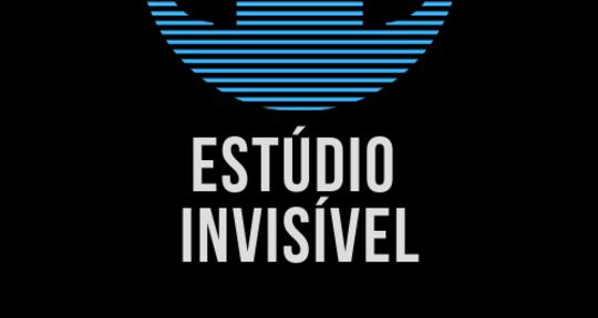 Remote Mixing & Mastering - Estúdio Invisível