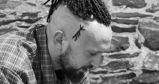 Producer/Rapper/Mix&mastering - Sno