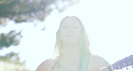Session Vocalist & Songwriter  - Ellen Pierce Music