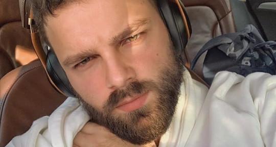 Top Lines, Lyrics, Vocals, etc - Alban Ramosaj
