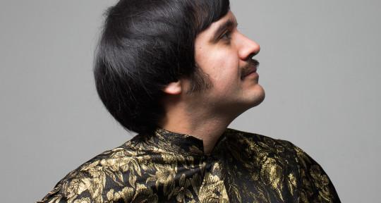 Producer - Musician - Mixing - Rolando Bruno